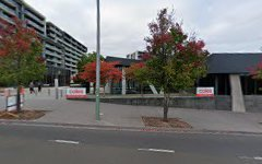 1002/770A Toorak Road, Glen Iris VIC