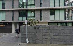 613/70 Queens Road, Melbourne VIC
