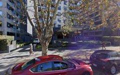 712/610 St Kilda Road, Melbourne VIC