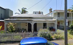3 Ann Street, Windsor VIC
