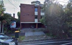 8/34 Longmore Street, St Kilda West VIC