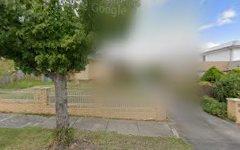 14 Marsham Road, Mount Waverley VIC
