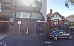 201/72 Acland Street, St Kilda VIC