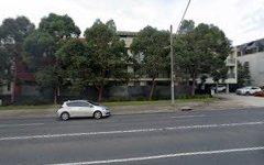 24/280 Blackburn Road, Glen Waverley VIC