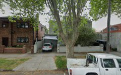 27 Goldsmith Street, Elwood VIC