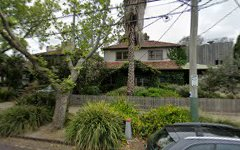 5/112 Tennyson Street, Elwood VIC
