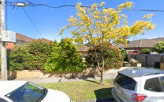 13 Anderson St, Caulfield VIC