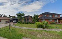 11 Trembath Court, Altona Meadows VIC