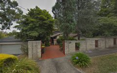 20 Dean Avenue, Mount Waverley VIC