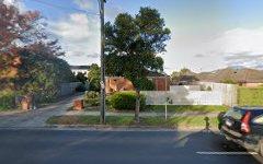 2/360 Stephensons Road, Mount Waverley VIC