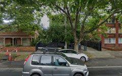 5/515 St Kilda Street, Elwood VIC