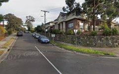 7/13-17 Forster Road, Mount Waverley VIC