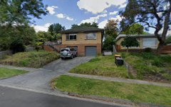 44 Smyth Street, Mount Waverley VIC
