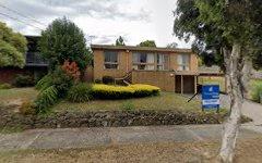 43 Carrol Grove, Mount+Waverley VIC