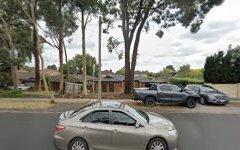 879 Waverley Road, Glen Waverley VIC