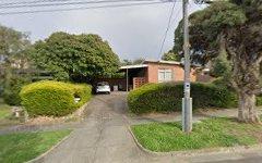 17 McKenna Road, Glen Waverley VIC