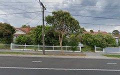 160 Atherton Road, Oakleigh VIC