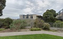 12/210-220 Normanby Road, Notting Hill VIC