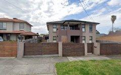 25 Leonie Avenue, Bentleigh East VIC