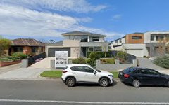 86 East Boundary Road, Bentleigh East VIC