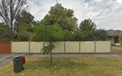 42 Mawby Road, Bentleigh East VIC