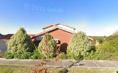 7 Thomas Mitchell Drive, Endeavour Hills VIC