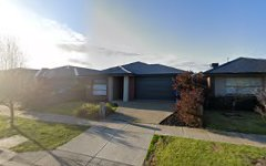 12 CAMPASPE STREET, Clyde North VIC