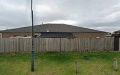 47 Edinburgh Drive, Skye VIC