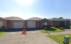 54 Greenaway Terrace, Cranbourne East VIC
