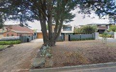 33 Wimbledon Avenue, Mount Eliza VIC