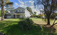 42 Granya Grove, Mount Eliza VIC