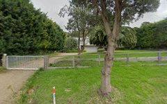 26 Stonecutters Road, Portsea VIC