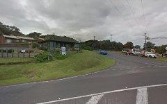 1215 Skenes Creek Road, Apollo Bay Vic