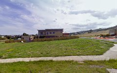 35 Scenic Drive, Apollo Bay Vic