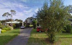 13 Pengilley Avenue, Apollo Bay VIC