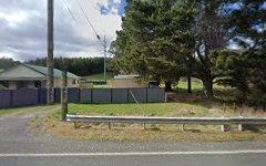 39275 Tasman Highway, Nunamara TAS