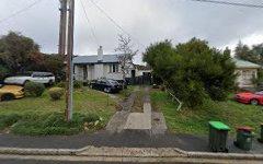 58 Riawena Road, Montagu Bay TAS