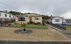 23 Montagu Bay Road, Montagu Bay TAS