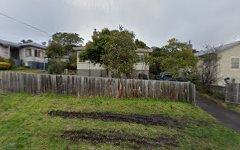 29 Montagu Bay Road, Montagu Bay TAS