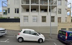 9/15 Gladstone Street, Battery Point TAS