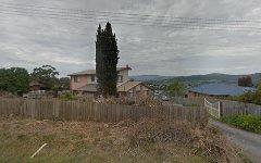 131 Redwood Road, Kingston TAS
