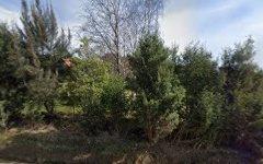 96 Radnor Road, Port Arthur TAS