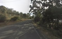 1867 Bruny Island Main Road, Great Bay TAS