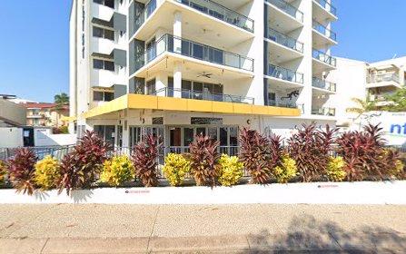 1105/6 Finniss Street, Darwin City NT 0800