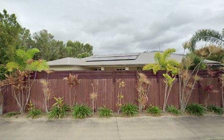 19 Norwood Cres, Trinity Park QLD 4879
