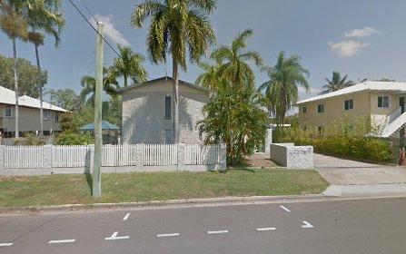 4/16 Marks Street, Hermit Park QLD