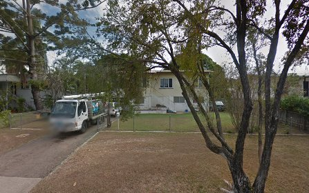 7 Bomana Street, Aitkenvale QLD 4814