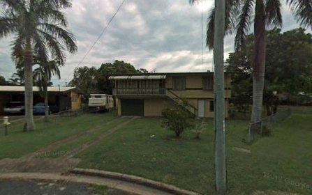 12 Tasman Court, Andergrove QLD 4740