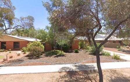 23 Hillside Gardens, Desert Springs NT 0870