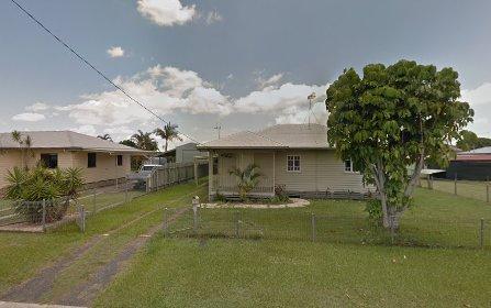 19a Morshead Street, Avenell Heights QLD 4670